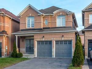 Lovely Credit Valley Home For Sale! A Must See
