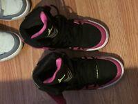 Jordan's for Sale