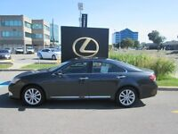 2011 Lexus ES 350 NAVIGATION PKG SUPER CLEAN!!!