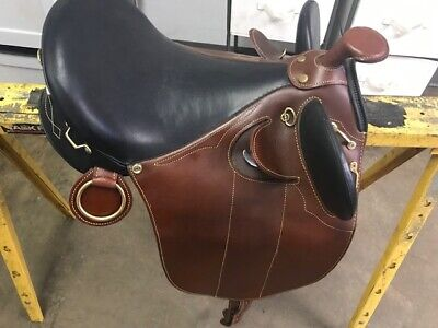 Kimberley Saddle - Trainers4Me