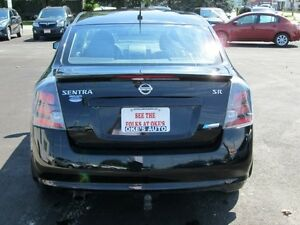 2012 Nissan Sentra 2.0 Sarnia Sarnia Area image 6