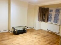 3 Bed 2 Receptions house in Ealing Road-ALPERTON