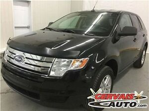 Ford Edge SE V6 A/C MAGS 2010