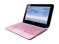 Hewlett Packard 210 4150NR notebook