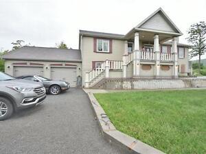 Maison - à vendre - Saint-Mathieu-de-Rioux - 25971743
