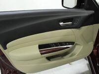 Miniature 17 Voiture American used Acura TLX 2015