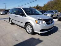 2012 Dodge Grand Caravan SE Safetied Belleville Belleville Area Preview