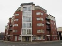 3 bedroom flat in The Qube, 10 Townsend Way, Birmingham