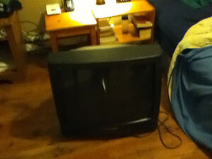 25 inch philips magnavox in st. thomas