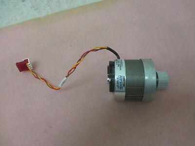Ametek Pittman Motor N2342A212, 2048 CPR, 11.623 V/KRPM, 641 174-2R, 399335