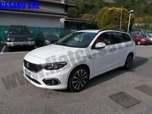 FIAT Tipo Station Wagon 1,6 Mjt 120cv LOUNGE SW