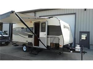 Low Cost Bunk Trailer ON SALE NOW!!!