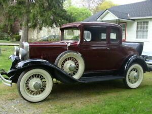 1920 1940 Chevrolet | Great Selection of Classic, Retro