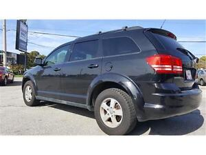 2010 DODGE JOURNEY FOR SALE!! E-TESTED AND CERTIFIED!! Windsor Region Ontario image 2