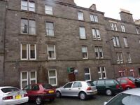 A lovely one bedroom flat is available for rent