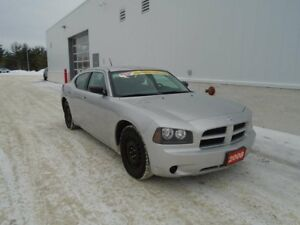 2008 Dodge Charger Base (*AS IS*)