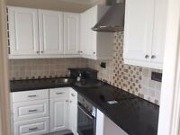 Refurbished 1 bedroom flat available for rent DSS welcome