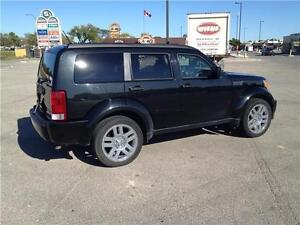 "2008 Dodge Nitro 4x4 ""We finance! Pay direct-No banks"""