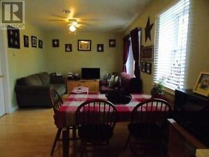 Great Investment Property or For Retirement Kitchener / Waterloo Kitchener Area image 4