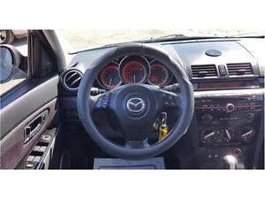 2009 Mazda Mazda3 London Ontario image 7