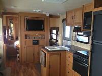 2011 salem 29QBDS for sale !!!