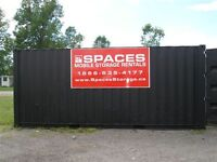 STORAGE CONTAINER RENTAL 50% OFF!!!!!!!!!!!!!