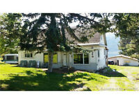MAGNIFICENT LAKEVIEW ACREAGE ~ RARE, UNIQUE, WELL PRICED
