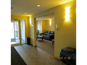 Apartment for rent Clareview LRT