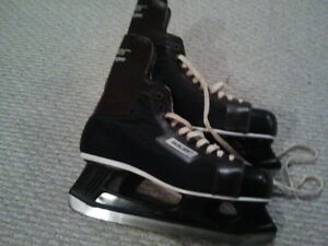 Brand new skates for sale London Ontario image 1