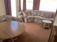 static caravan holiday home for sale at bashley new forest hampshire near chirstchurch dorset
