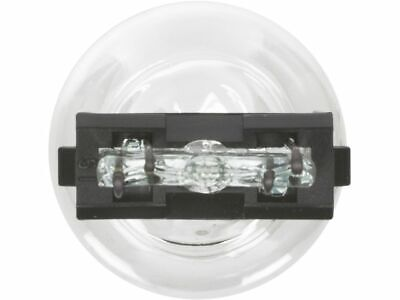 For 1991-1995 Chrysler Town & Country Parking Light Bulb Wagner 54273DS 1992