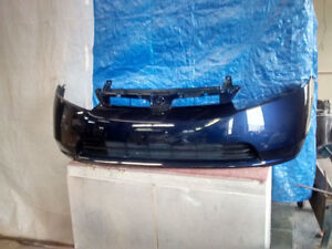 NEW FORD MUSTANG PARTS London Ontario image 3