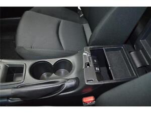 2015 Mazda 3 GX GX - LOW KMS**KEYLESS ENTRY**BLUETOOTH Kingston Kingston Area image 19