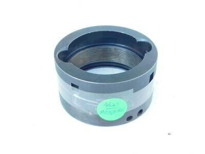 Used Universal Engineering Kwik Switch 400 Master Spindle Nut 805045