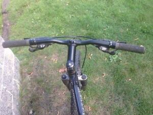 Aluminum Jamis Durango SX Bicycle *REDUCED PRICE*