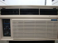 A.W.K Appliances.Air conditioners for sale.Visit our website Ottawa Ottawa / Gatineau Area Preview