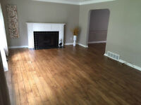 """PRIME """" OLD SOUTH """" FAMILY HOME ON PRIVATE TREED LOT"""