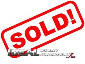 SOLD!!! 2009 Ford Escape XLT