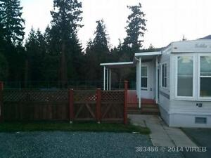 OWN Your Mobile Home LOT