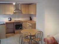 Lovely 5 bedroom house at 94 Rhondda Street