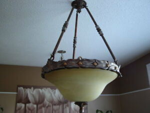 Dining Room / Foyer Chandelier