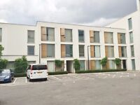 Amazing 2 bed mews house, situated in this modern development, Highbury, N5.