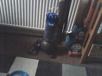 dyson animal ball dc41 fully working order 50.00 no offers