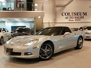 2013 Chevrolet Corvette 60TH ANNIVERSARY=NAVIGATION-ONLY 26KM