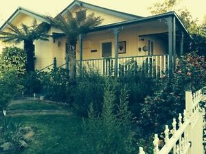 Country charm and character: BATLOW NSW Batlow Tumut Area Preview