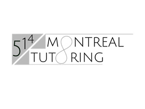 Tutors in Maths, English, French, and more! At all levels!