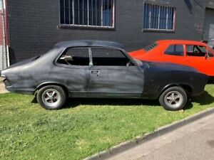 Wanted: Wanted Torana LC LJ LX hatch Project
