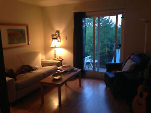 All Inclusive, Top Floor w/Balcony, Avail. May/June