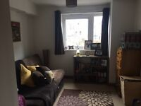 2 bedroom apartment for rent Maidstone