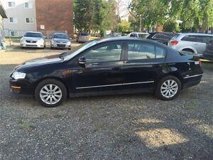 2010 Volkswagen Passat 2.0T (2 Year Warranty Included) Edmonton Edmonton Area image 10